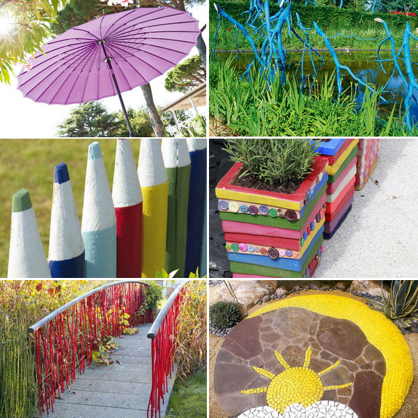 colorful-garden-accents