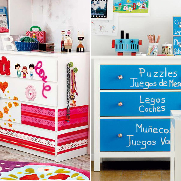 diy-dressers-for-kids