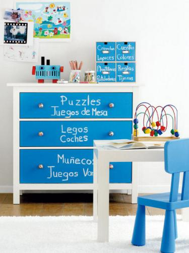 diy-dressers-for-kids2