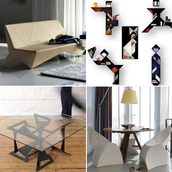 origami-inspired-furniture-and-decor-part1