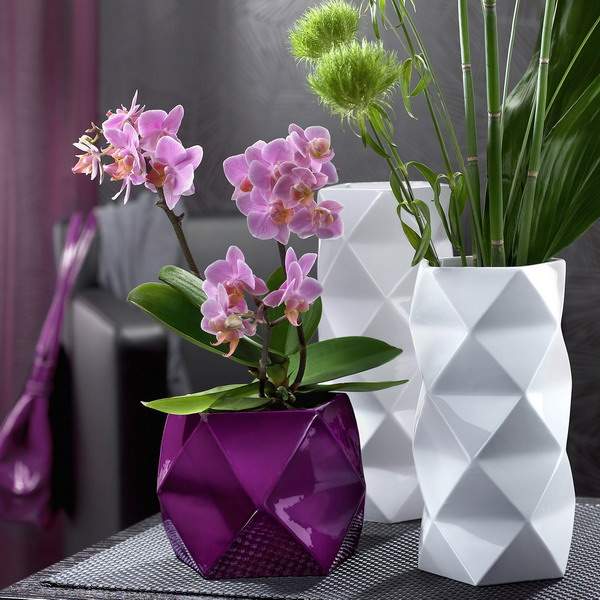 origami-inspired-furniture-and-decor-part2
