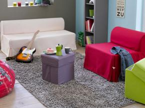best-easy-ideas-for-youth-studio2-1