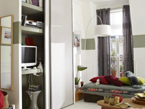 best-easy-ideas-for-youth-studio6-2
