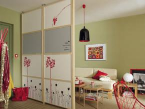 best-easy-ideas-for-youth-studio7-2