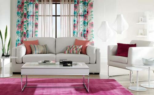 fabric-variation-for-livingroom1-5