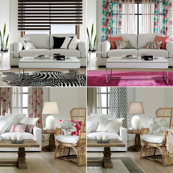fabric-variations-for-2-livingroom