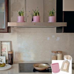 kitchen-update-by-yuterra1-4