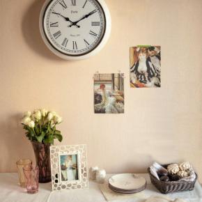 kitchen-update-by-yuterra1-5