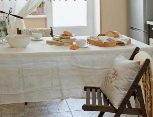 kitchen-update-by-yuterra1-7