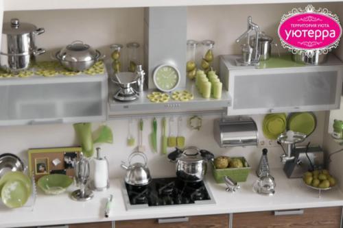 kitchen-update-by-yuterra2-2