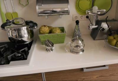 kitchen-update-by-yuterra2-6