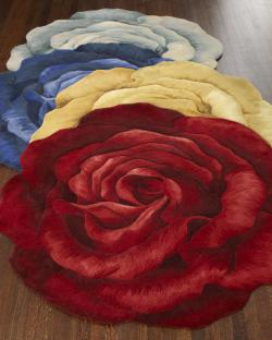amazing-sculpted-shaped-floral-rugs-by-neimanmarcus3