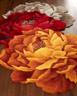 amazing-sculpted-shaped-floral-rugs-by-neimanmarcus4
