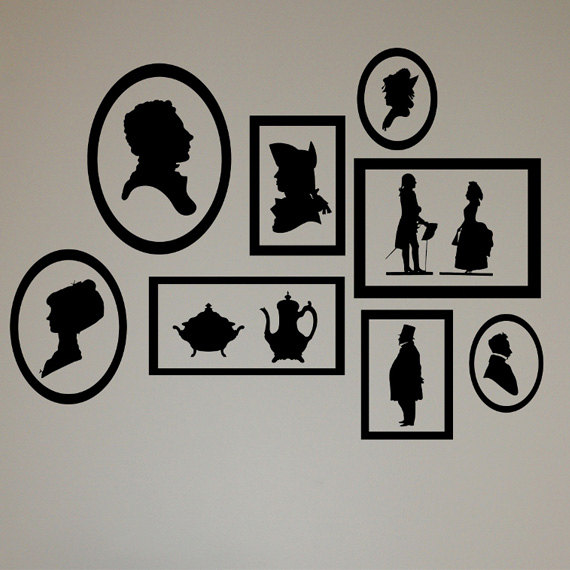 silhouettes-art-interior-ideas-part1