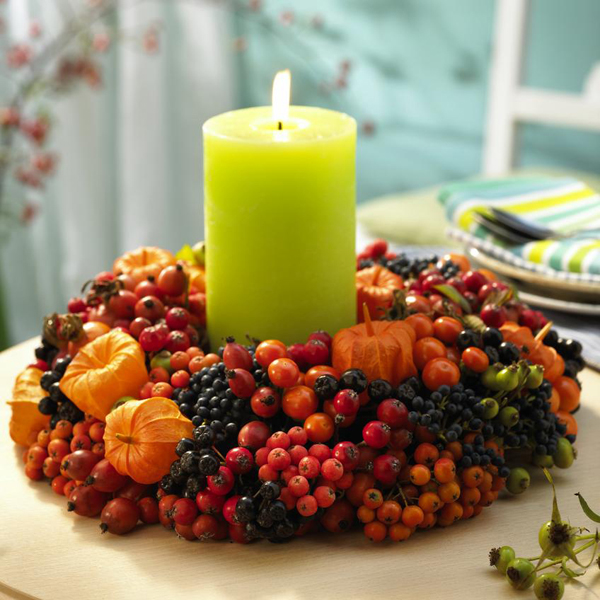 autumn-berries-decoration-ideas