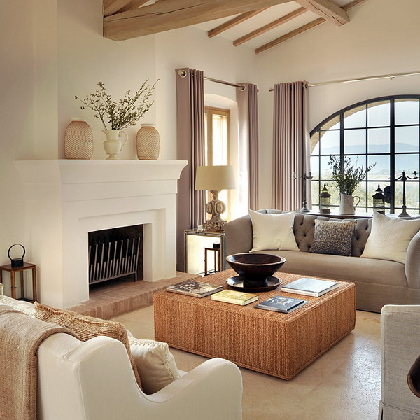 luxury-villas-interior-design
