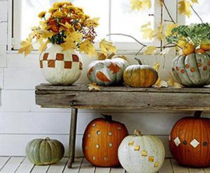 pumpkin-as-vase-creative-ideas13