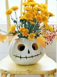 pumpkin-as-vase-creative-ideas18