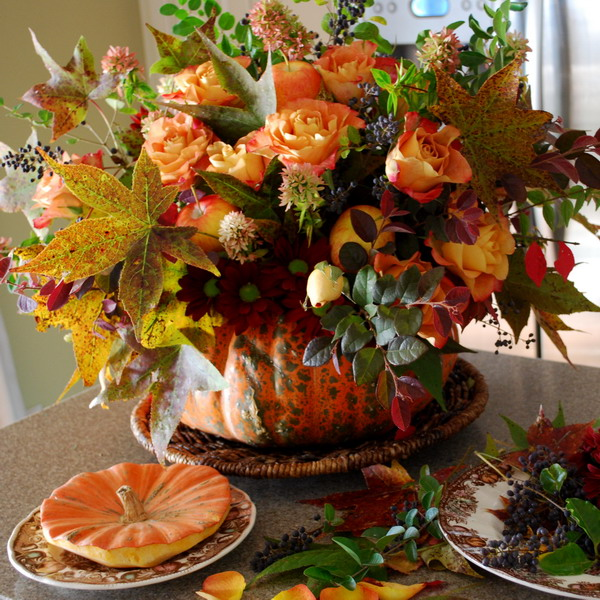 pumpkins-vase-new-floral-ideas