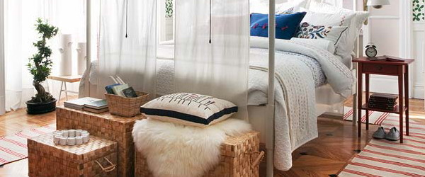 romantic-bedrooms-3-creative-ways1