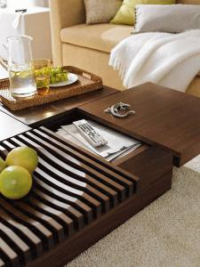 smart-furniture-in-3-rooms1-3