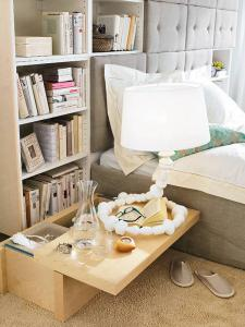 smart-furniture-in-3-rooms3-3
