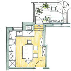 white-kitchen-two-stories-update1-plan