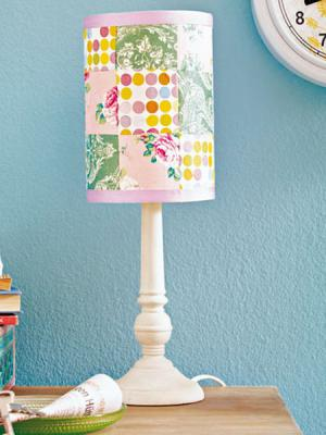 diy-lampshade-update2