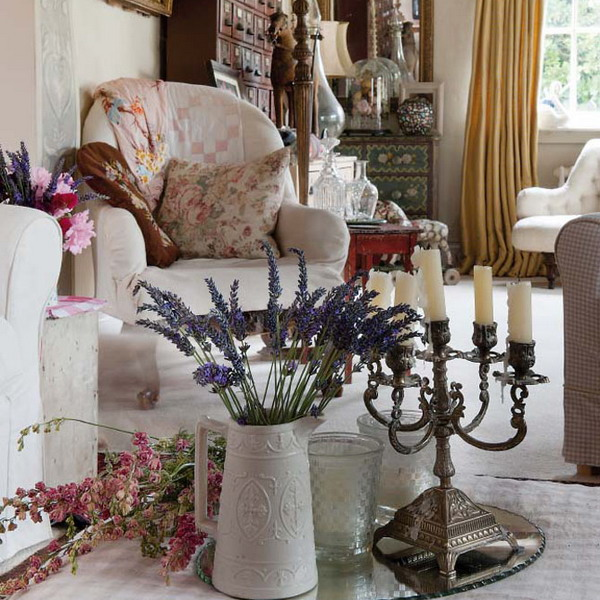 english-country-vintage-homes-2-tours