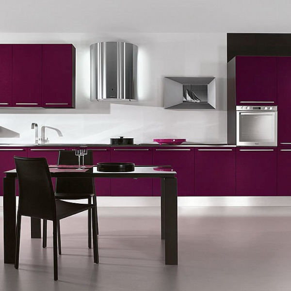 kitchen-purple-cherry-rose