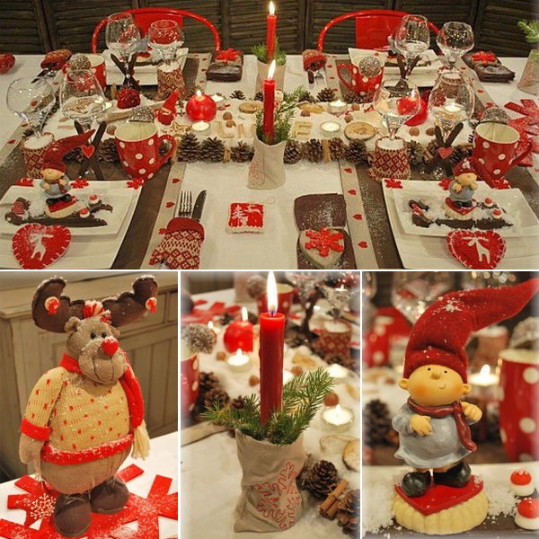 christmas-in-chalet-table-setting