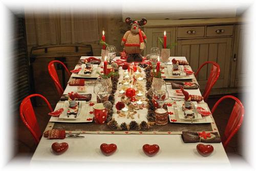 christmas-in-chalet-table-setting1
