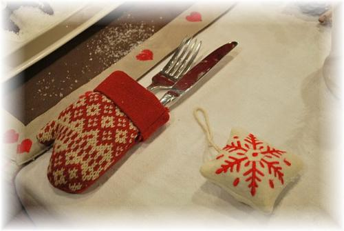 christmas-in-chalet-table-setting3