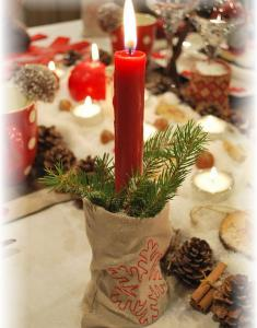 christmas-in-chalet-table-setting4