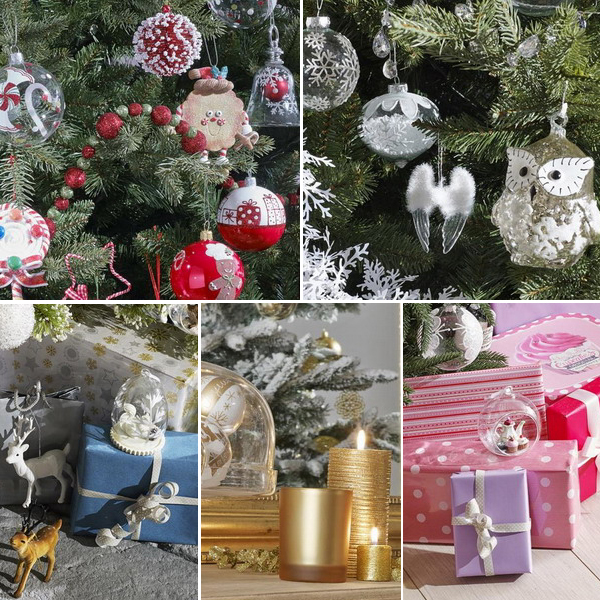 christmas-trends-2014-by-maisons-du-monde