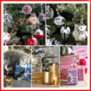 christmas-trends-2014-by-maisons-du-monde02