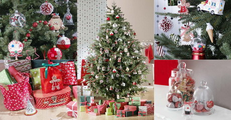 christmas-trends-2014-by-maisons-du-monde1