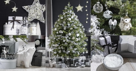 christmas-trends-2014-by-maisons-du-monde4