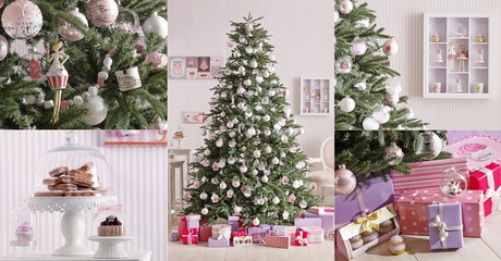 christmas-trends-2014-by-maisons-du-monde5