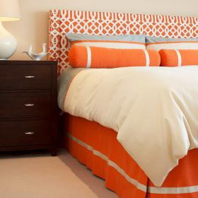 family-bedroom-color4-2