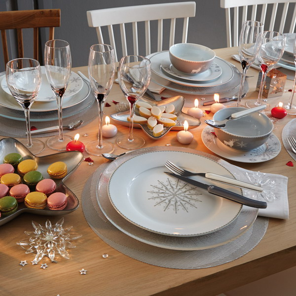 luxury-new-year-table-setting