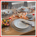 luxury-new-year-table-setting02