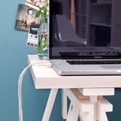 smart-desk-accessories1-2