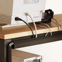 smart-desk-accessories1-3