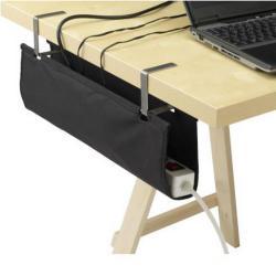 smart-desk-accessories1-4