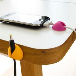 smart-desk-accessories2-3