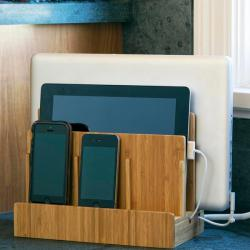 smart-desk-accessories3-1