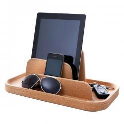 smart-desk-accessories3-2