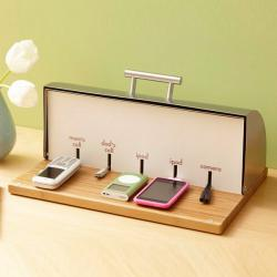 smart-desk-accessories5-4