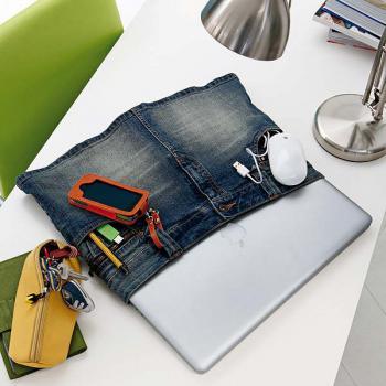 smart-desk-accessories6